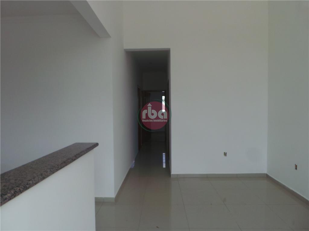 Casa 3 Dorm, Condomínio Horto Florestal Iii, Sorocaba (CA0433) - Foto 4
