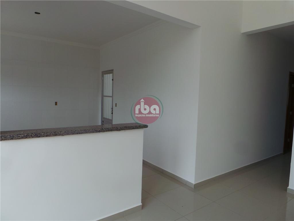 Casa 3 Dorm, Condomínio Horto Florestal Iii, Sorocaba (CA0433) - Foto 5
