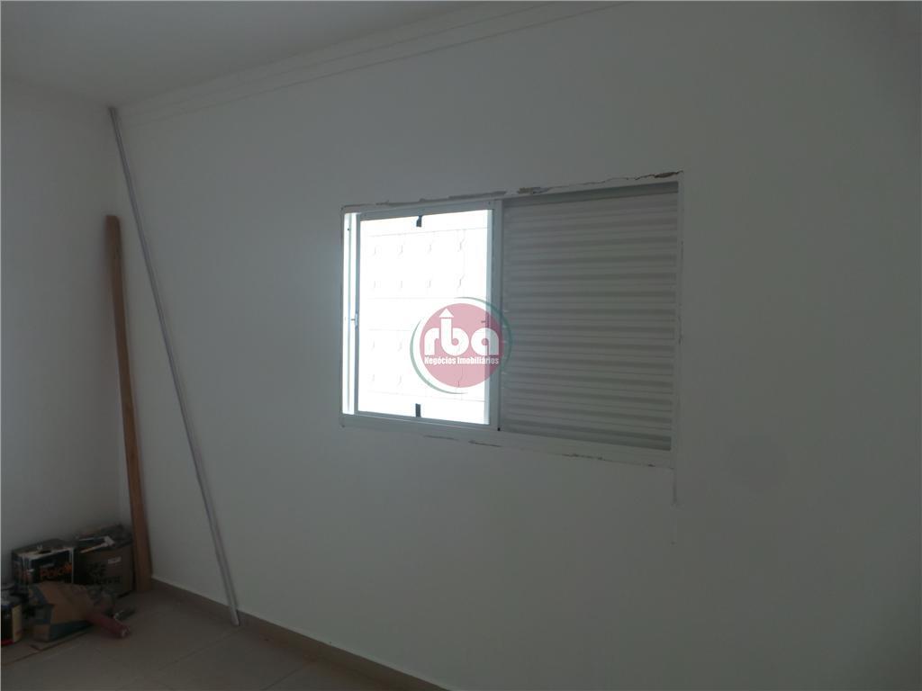 Casa 3 Dorm, Condomínio Horto Florestal Iii, Sorocaba (CA0433) - Foto 7