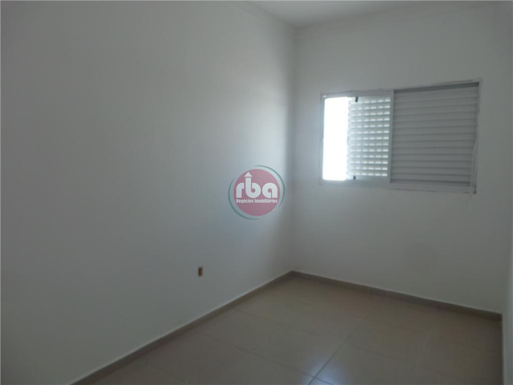 Casa 3 Dorm, Condomínio Horto Florestal Iii, Sorocaba (CA0433) - Foto 8