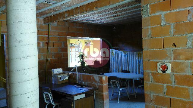 Casa 3 Dorm, Condomínio Granja Olga, Sorocaba (CA0436) - Foto 4