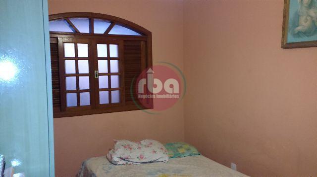 Casa 3 Dorm, Condomínio Granja Olga, Sorocaba (CA0436) - Foto 11