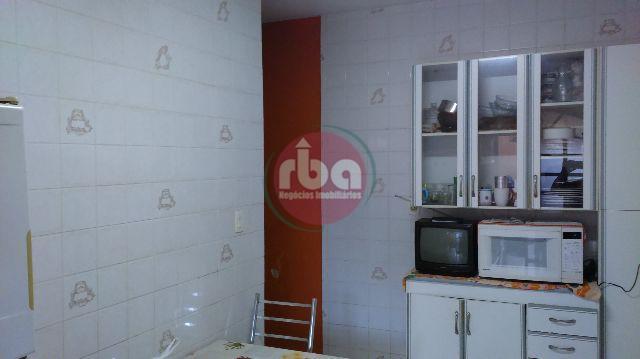 Casa 3 Dorm, Condomínio Granja Olga, Sorocaba (CA0436) - Foto 12