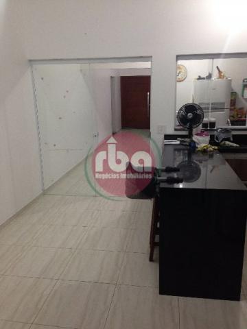 Casa 3 Dorm, Condomínio Campos do Conde, Sorocaba (CA0437) - Foto 3