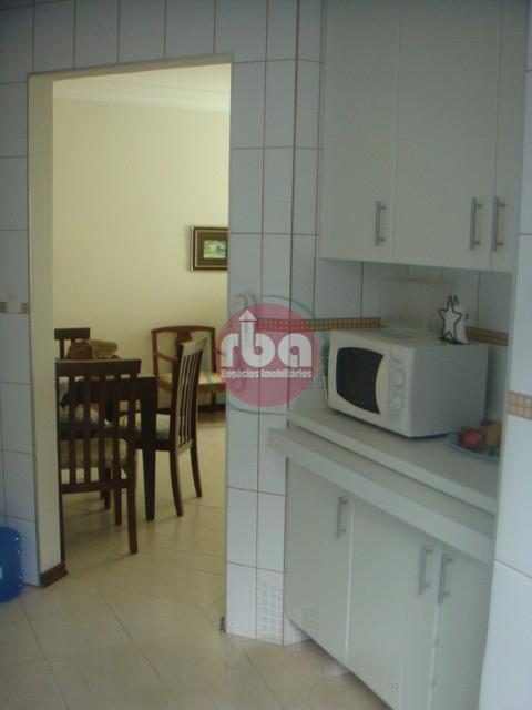 Apto 2 Dorm, Santa Terezinha, Sorocaba (AP0178) - Foto 4