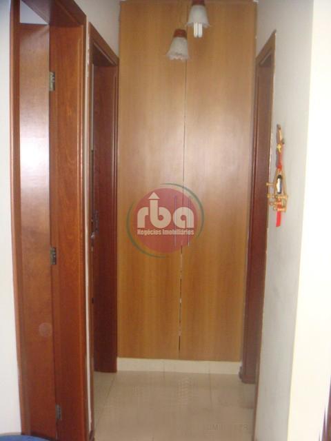 Apto 2 Dorm, Santa Terezinha, Sorocaba (AP0178) - Foto 5
