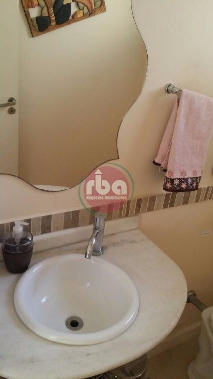 Casa 3 Dorm, Condomínio Olga Ville, Sorocaba (CA0440) - Foto 6