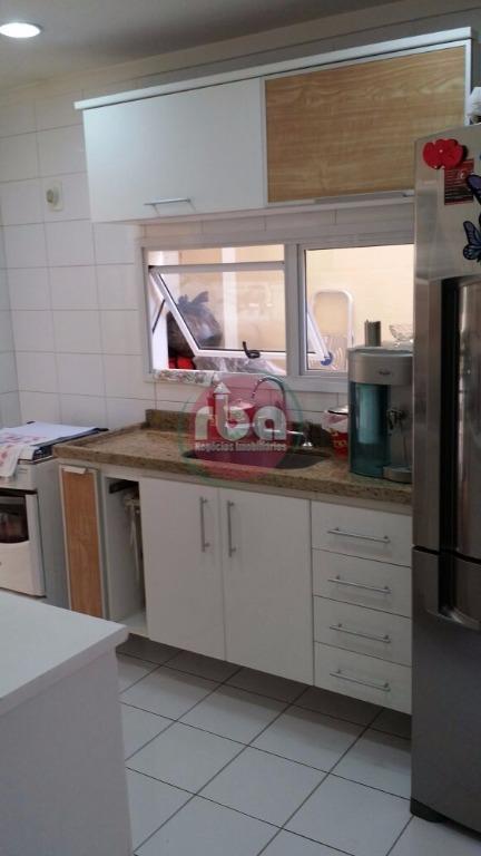 Casa 3 Dorm, Condomínio Olga Ville, Sorocaba (CA0440) - Foto 7
