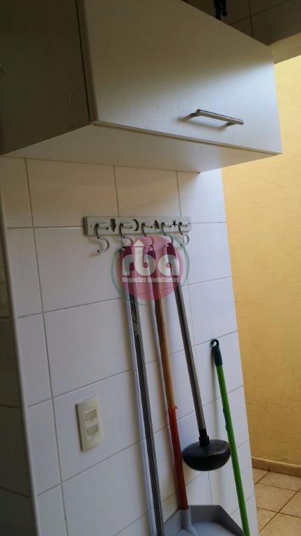 Casa 3 Dorm, Condomínio Olga Ville, Sorocaba (CA0440) - Foto 10