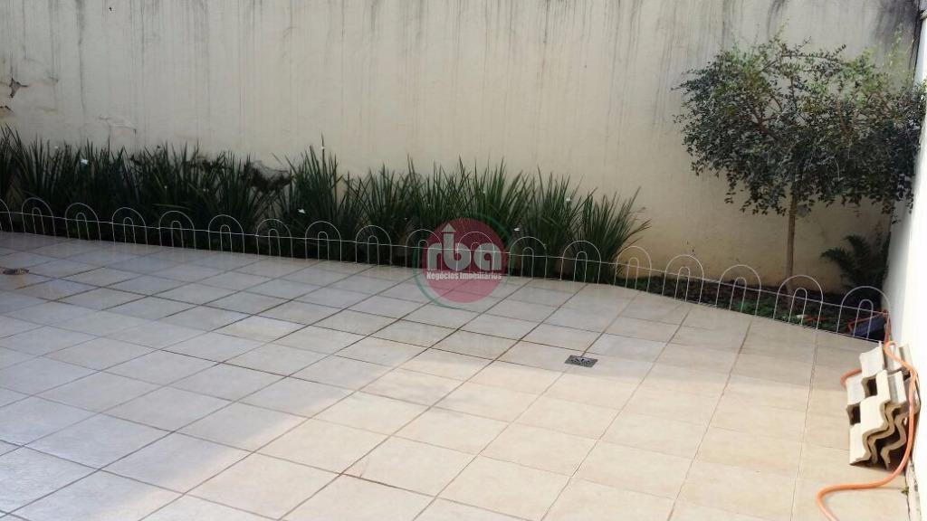 Casa 3 Dorm, Condomínio Olga Ville, Sorocaba (CA0440) - Foto 12