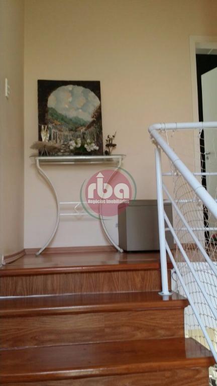 Casa 3 Dorm, Condomínio Olga Ville, Sorocaba (CA0440) - Foto 13