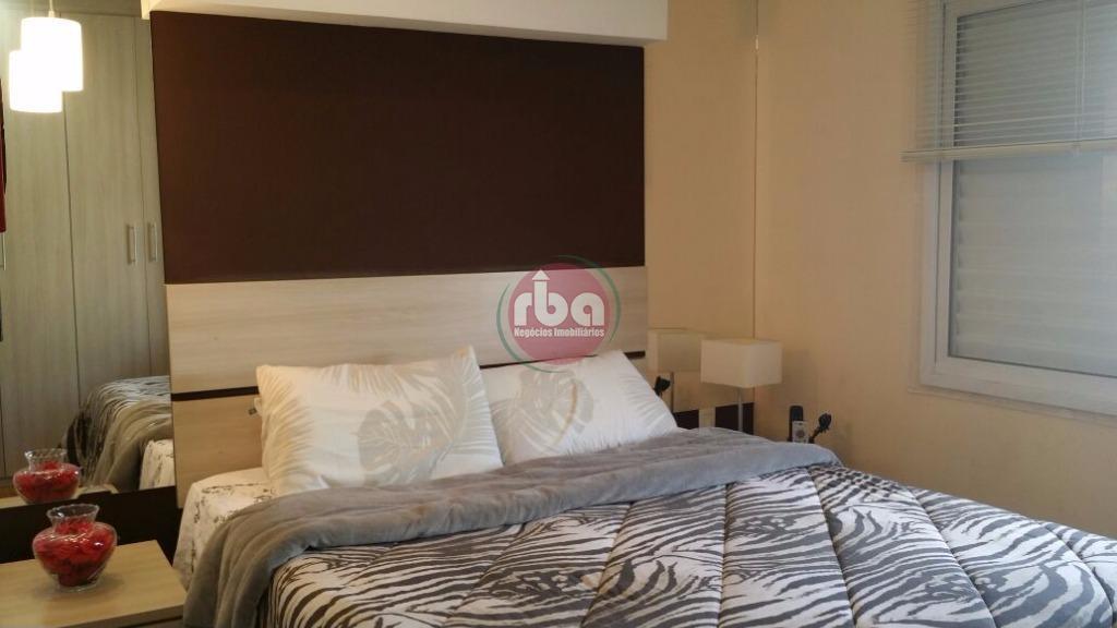 Casa 3 Dorm, Condomínio Olga Ville, Sorocaba (CA0440) - Foto 14