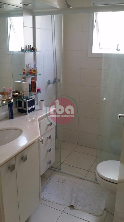 Casa 3 Dorm, Condomínio Olga Ville, Sorocaba (CA0440) - Foto 16