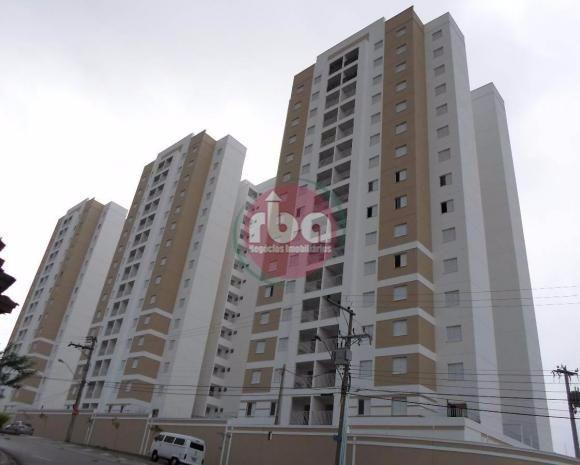 Imóvel: RBA Negócios Imobiliários - Apto 3 Dorm, Sorocaba