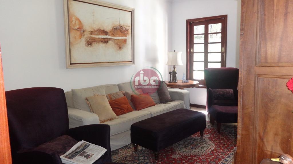 RBA Negócios Imobiliários - Casa 4 Dorm, Itu - Foto 8