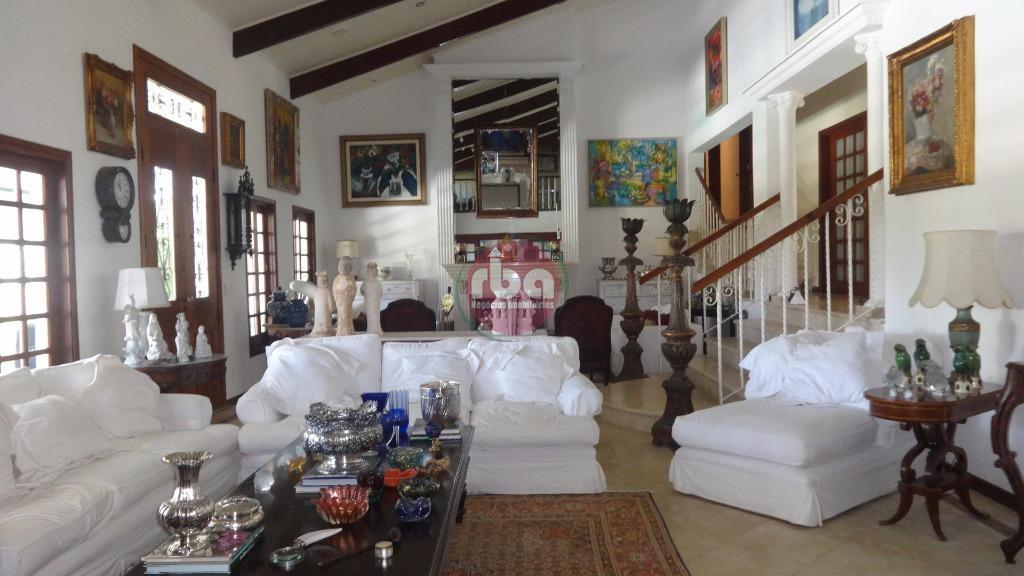 RBA Negócios Imobiliários - Casa 4 Dorm, Itu - Foto 10