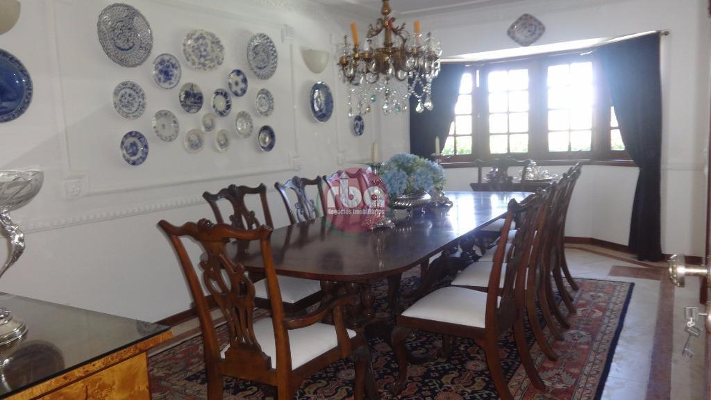 Casa 4 Dorm, Condomínio City Castelo, Itu (CA0446) - Foto 13