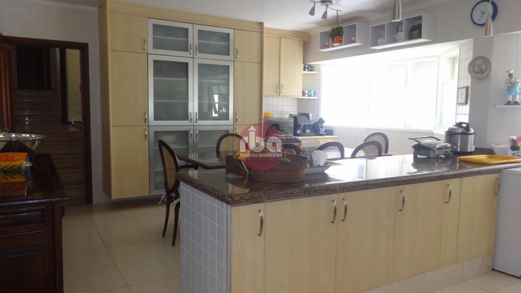 Casa 4 Dorm, Condomínio City Castelo, Itu (CA0446) - Foto 14