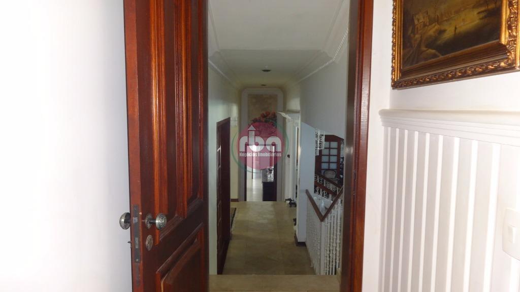 Casa 4 Dorm, Condomínio City Castelo, Itu (CA0446) - Foto 18