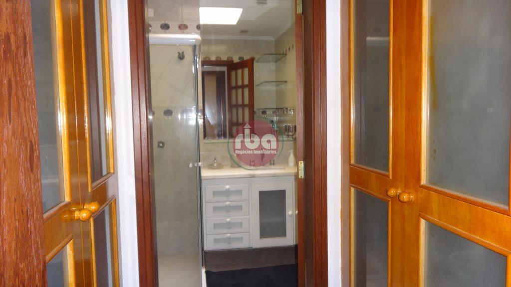 RBA Negócios Imobiliários - Casa 4 Dorm, Itu - Foto 20