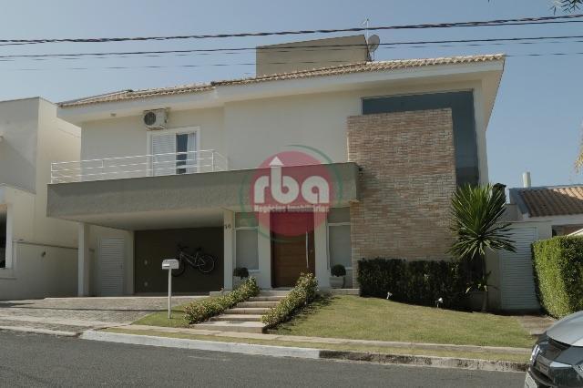 RBA Negócios Imobiliários - Casa 3 Dorm (CA0452) - Foto 2