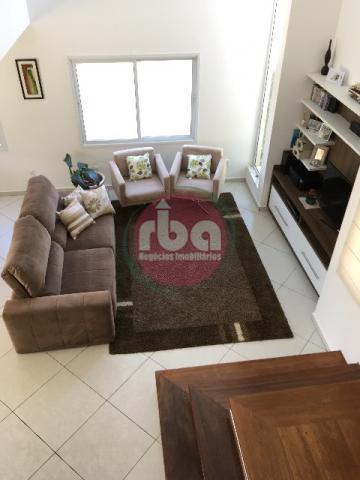RBA Negócios Imobiliários - Casa 3 Dorm (CA0452) - Foto 3