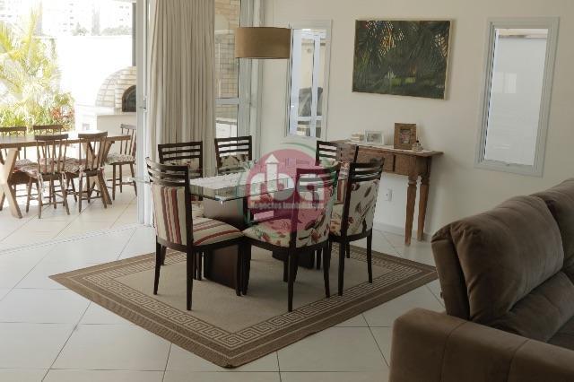 RBA Negócios Imobiliários - Casa 3 Dorm (CA0452) - Foto 4