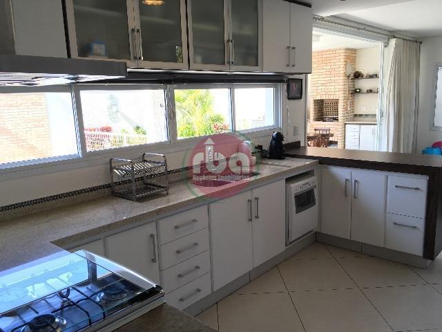 RBA Negócios Imobiliários - Casa 3 Dorm (CA0452) - Foto 5