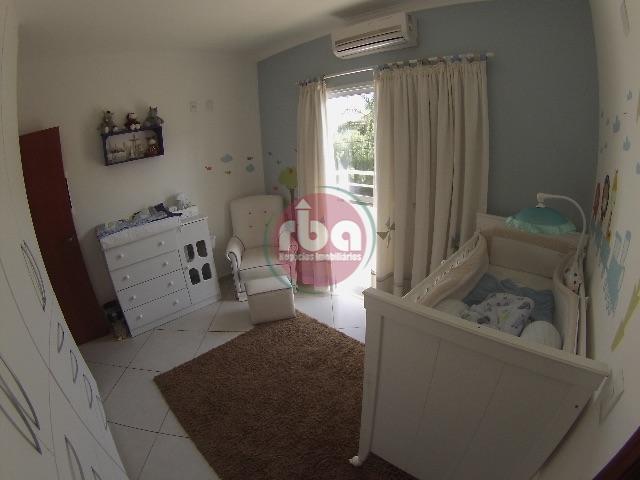 RBA Negócios Imobiliários - Casa 3 Dorm (CA0452) - Foto 6