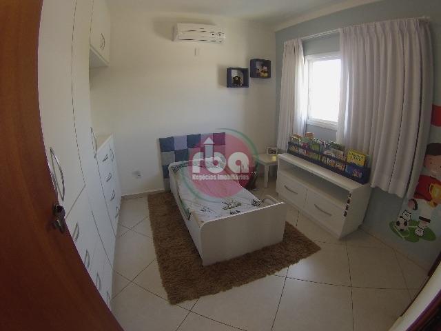 RBA Negócios Imobiliários - Casa 3 Dorm (CA0452) - Foto 7
