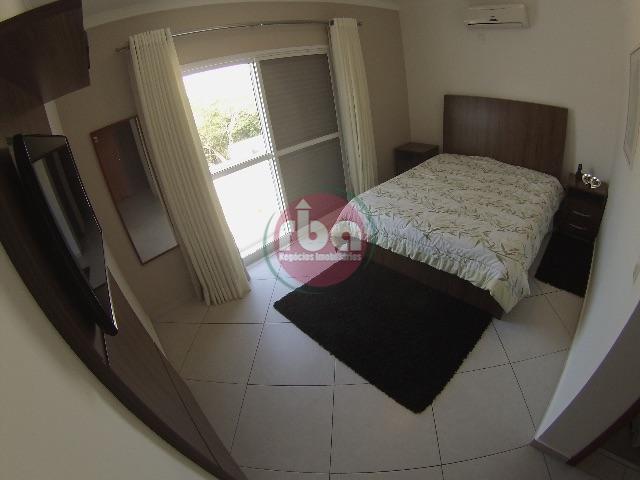RBA Negócios Imobiliários - Casa 3 Dorm (CA0452) - Foto 8