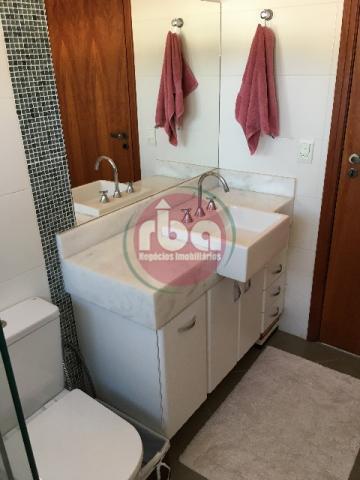 RBA Negócios Imobiliários - Casa 3 Dorm (CA0452) - Foto 9