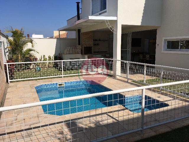 RBA Negócios Imobiliários - Casa 3 Dorm (CA0452) - Foto 10