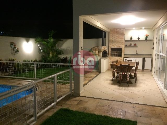 RBA Negócios Imobiliários - Casa 3 Dorm (CA0452) - Foto 12