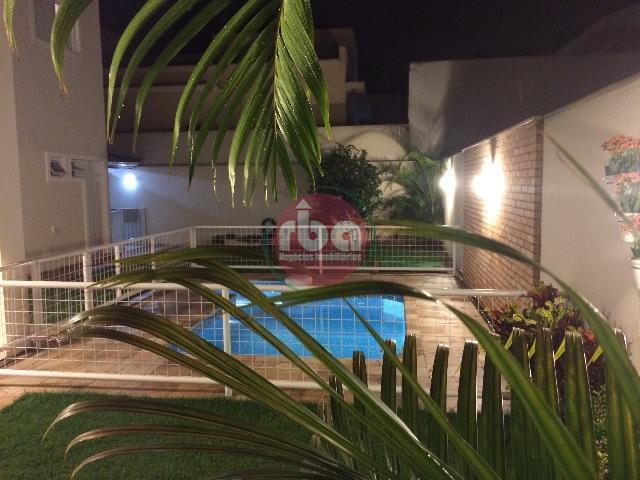 RBA Negócios Imobiliários - Casa 3 Dorm (CA0452) - Foto 14