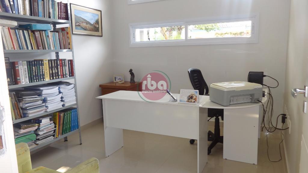 Casa 4 Dorm, Condomínio Sunset Village, Sorocaba (CA0453) - Foto 7