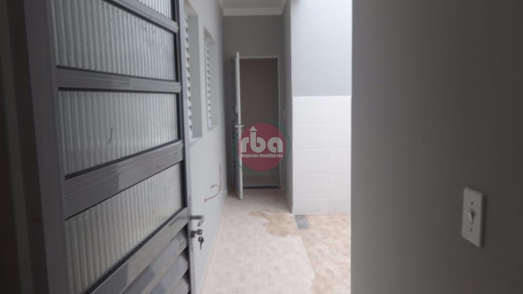 Casa 2 Dorm, Jardim dos Eucaliptos, Sorocaba (CA0457) - Foto 10