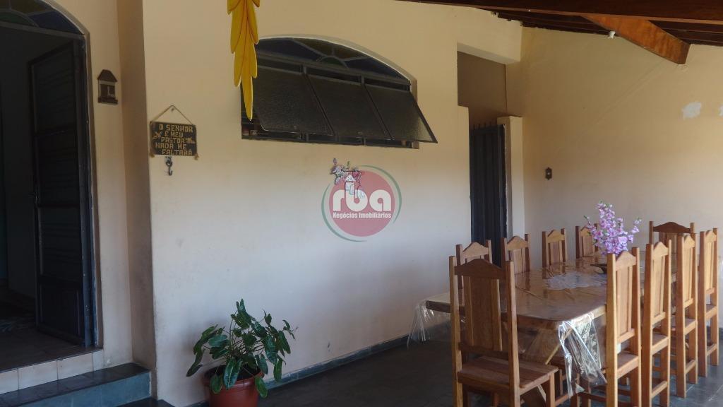 RBA Negócios Imobiliários - Casa 2 Dorm, Sorocaba - Foto 4
