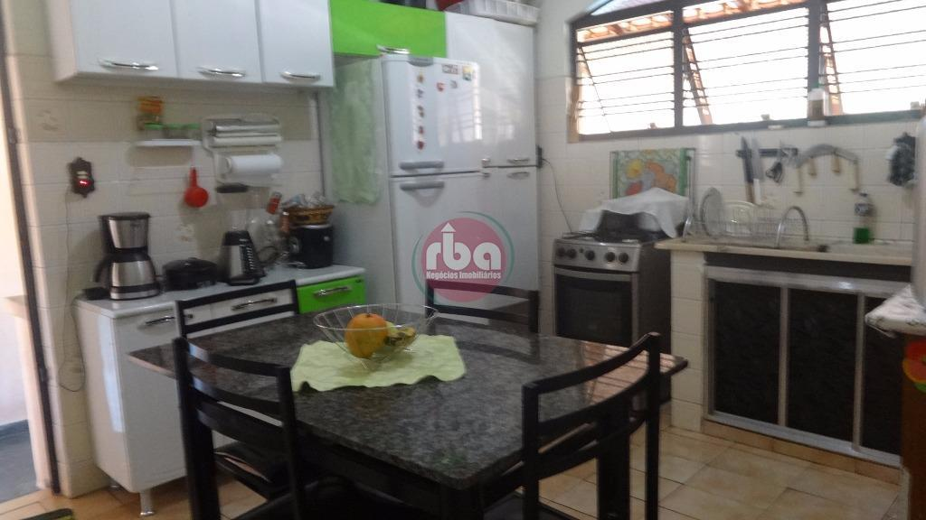 RBA Negócios Imobiliários - Casa 2 Dorm, Sorocaba - Foto 3