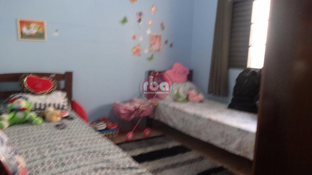 RBA Negócios Imobiliários - Casa 2 Dorm, Sorocaba - Foto 5