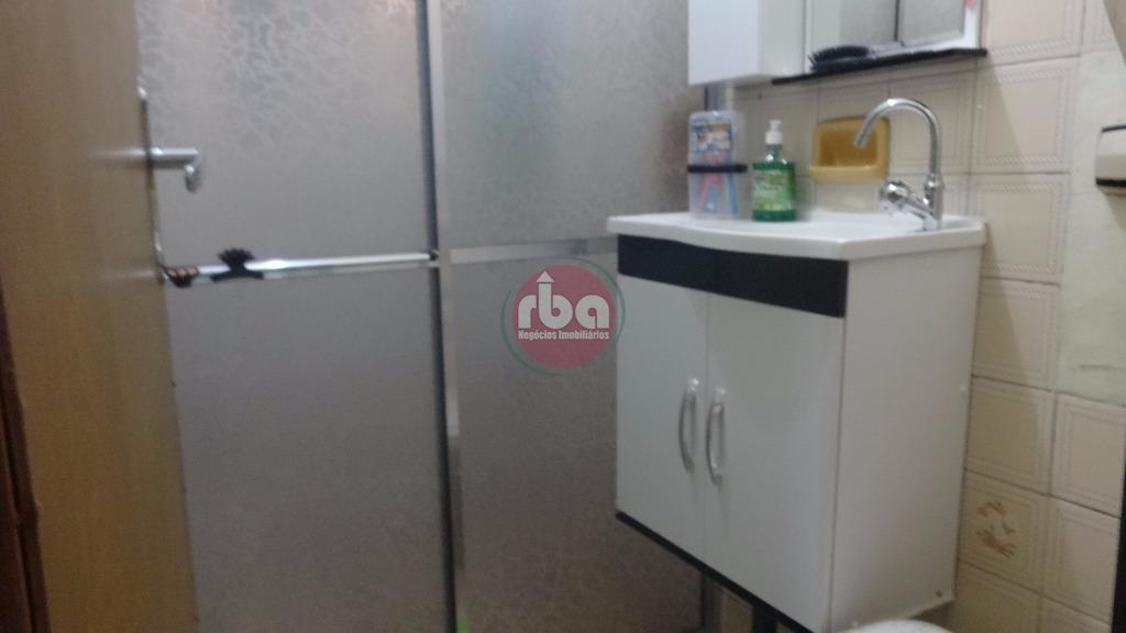 RBA Negócios Imobiliários - Casa 2 Dorm, Sorocaba - Foto 6