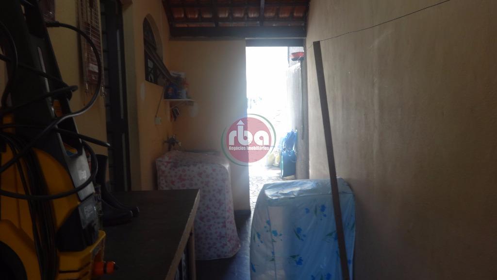 RBA Negócios Imobiliários - Casa 2 Dorm, Sorocaba - Foto 8