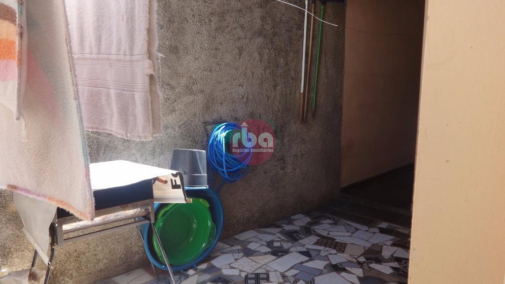 RBA Negócios Imobiliários - Casa 2 Dorm, Sorocaba - Foto 9