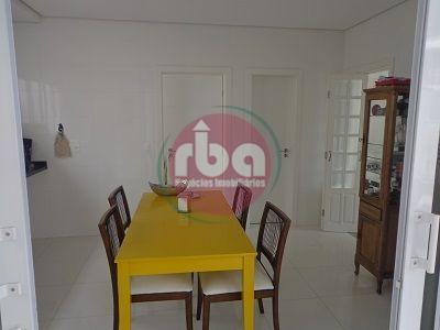 Casa 3 Dorm, Condomínio Mont Blanc, Sorocaba (CA0469) - Foto 8