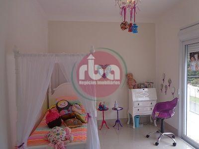 Casa 3 Dorm, Condomínio Mont Blanc, Sorocaba (CA0469) - Foto 16