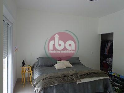 Casa 3 Dorm, Condomínio Mont Blanc, Sorocaba (CA0469) - Foto 19