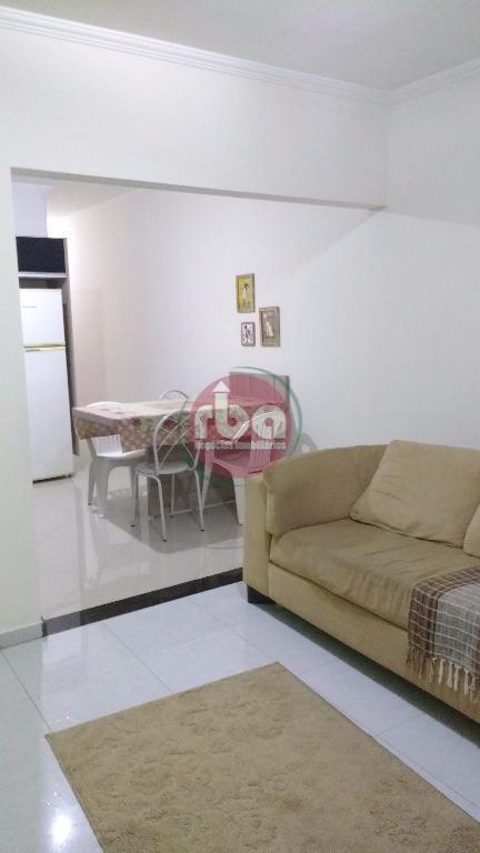 Casa 2 Dorm, Jardim Bertanha, Sorocaba (CA0471) - Foto 3