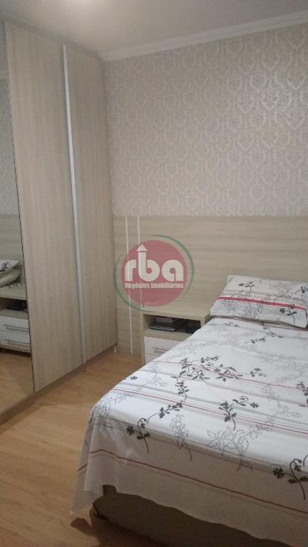 Casa 2 Dorm, Jardim Bertanha, Sorocaba (CA0471) - Foto 4