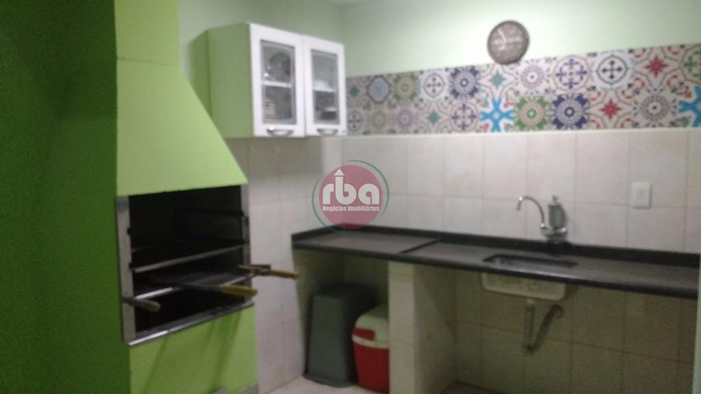 Casa 2 Dorm, Jardim Bertanha, Sorocaba (CA0471) - Foto 8