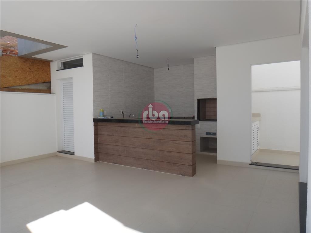 Casa 3 Dorm, Condomínio Residencial Giverny, Sorocaba (CA0475) - Foto 10